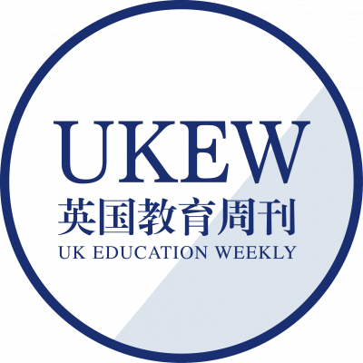UKEW-WeChat-Logo_画板-1-copy