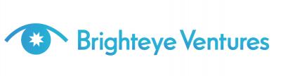 Logo-Brighteye