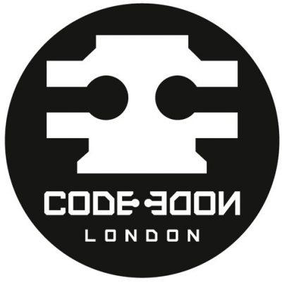 CodeNode