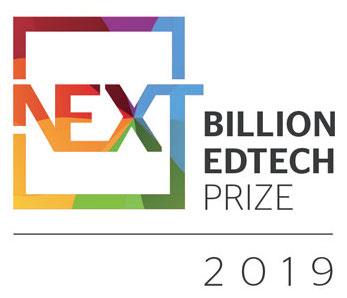 Next-Billion-Prize-2019