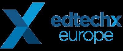 ET-Europe-for-Website