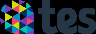 tes_new_logo