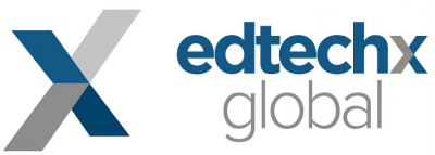 EdTechXGlobal-Logo