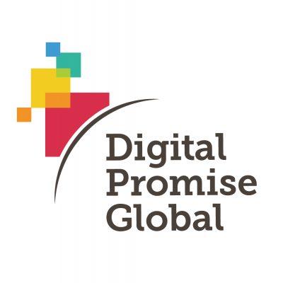digital_promise_global_brand_dpg_color